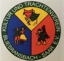KTV- Bliesransbach e.V.